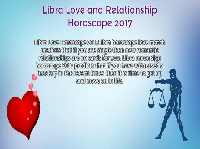 Libra horoscope love compatibility   Gemini