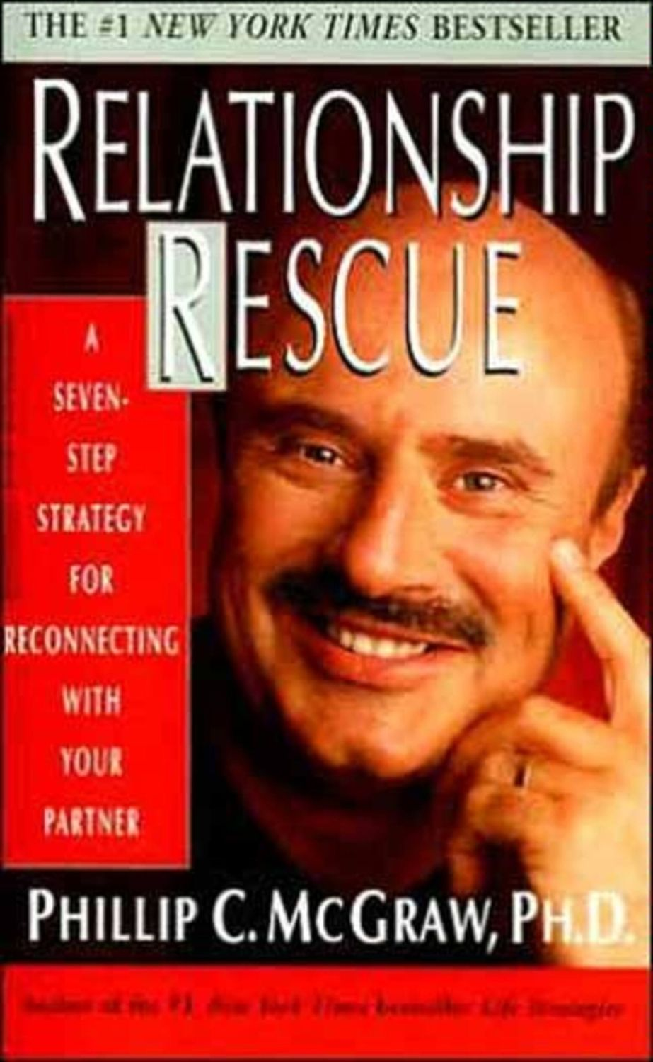 Workbooks relationship rescue workbook : 15 Books You Should Read To Become A Better Person In 2017   Playbuzz
