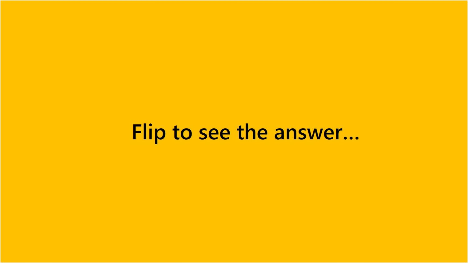 Can you correctly answer this notoriously difficult question playbuzz sciox Gallery