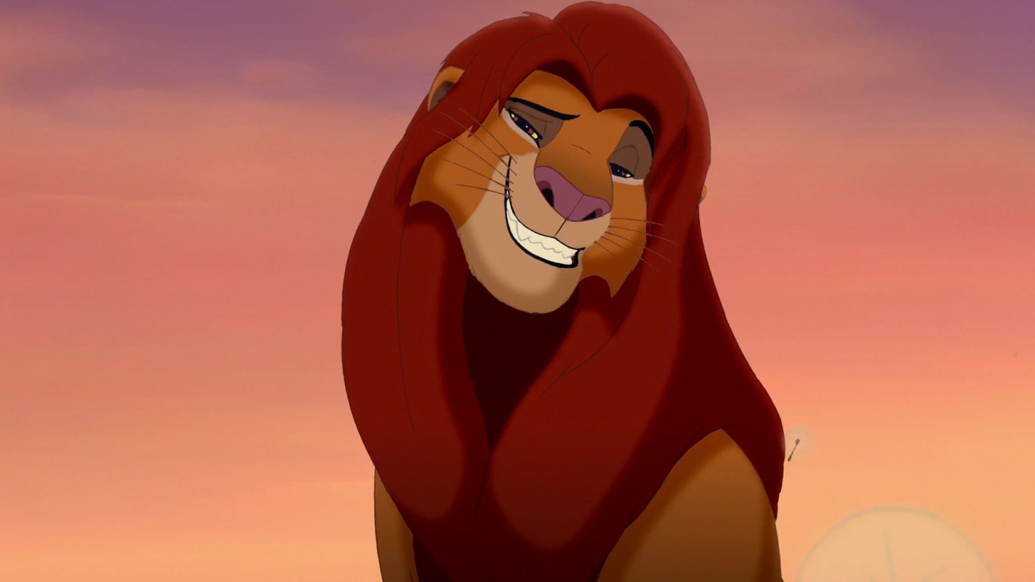 10 disney cartoon characters we were weirdly attracted to as kids
