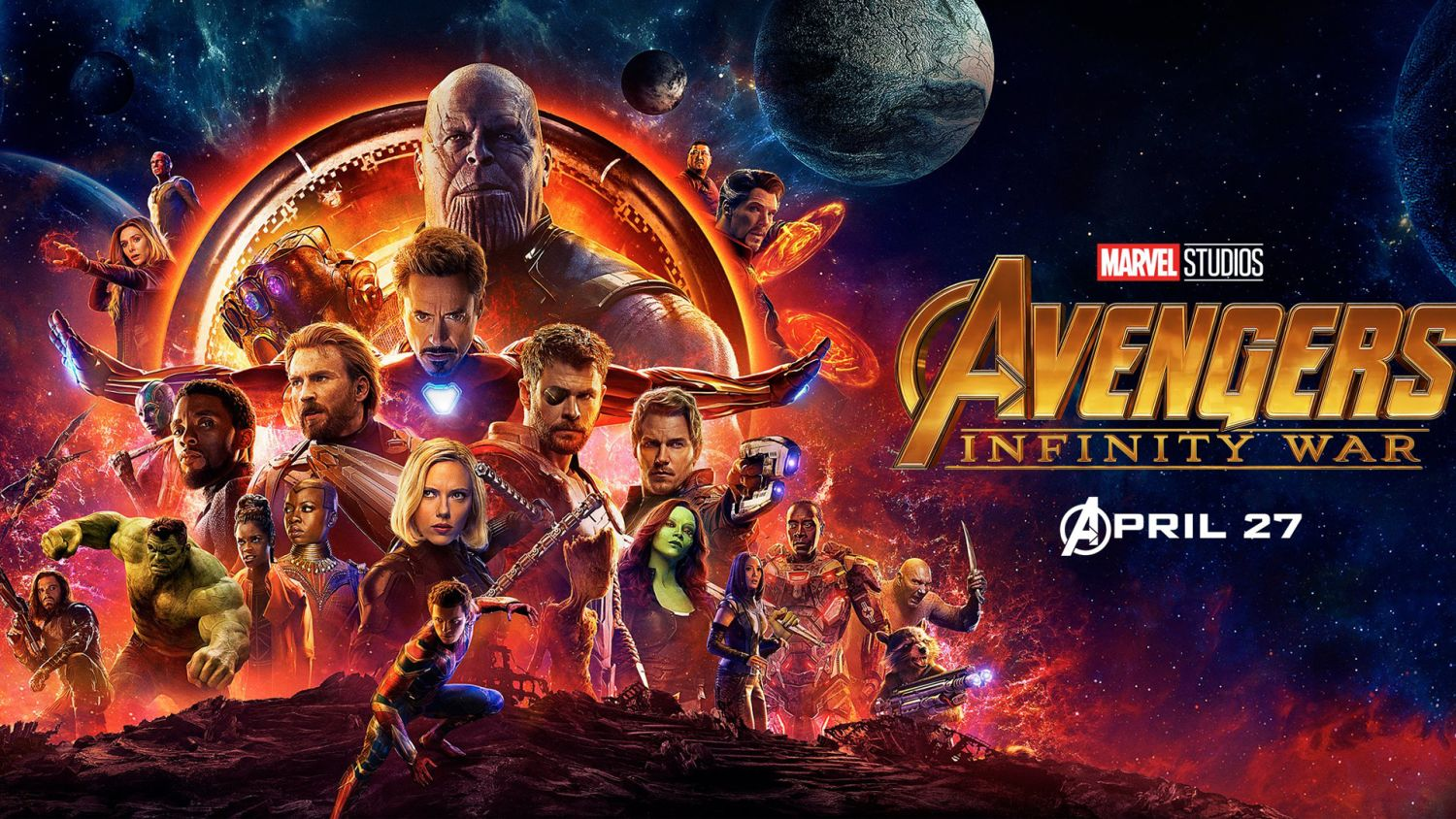 avengers infinity war avengers 3 online free download hd live