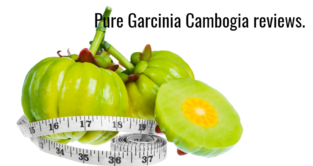 Safe Garcinia Cambogia Reviews Garcinia Cambogia For